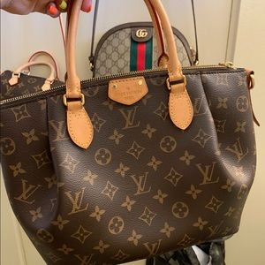 Louis Vuitton turenne